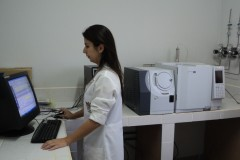 Equipamentos-Cromatografia-gasosa-acoplada-a-espectrometria-de-massas