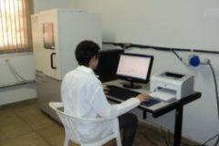 Equipamentos-Difração-de-raios-X-no-pó