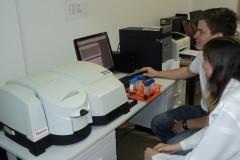 Equipamentos-Espectroscopia-de-Absorção-na
