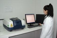 Equipamentos-Espectroscopia-de-infravermelho